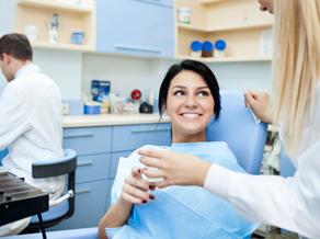 The Importance of Regular Dental Checkup